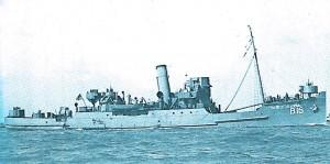 HMS-Fratton