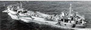 HMS-LST-523