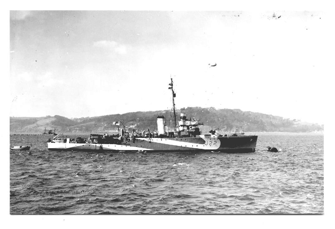 HMSBritomartb