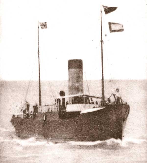 Maine-1917