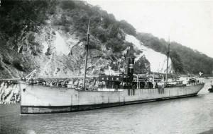 SS Heim