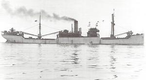 SS-Norfolk
