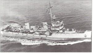 USS-Tide