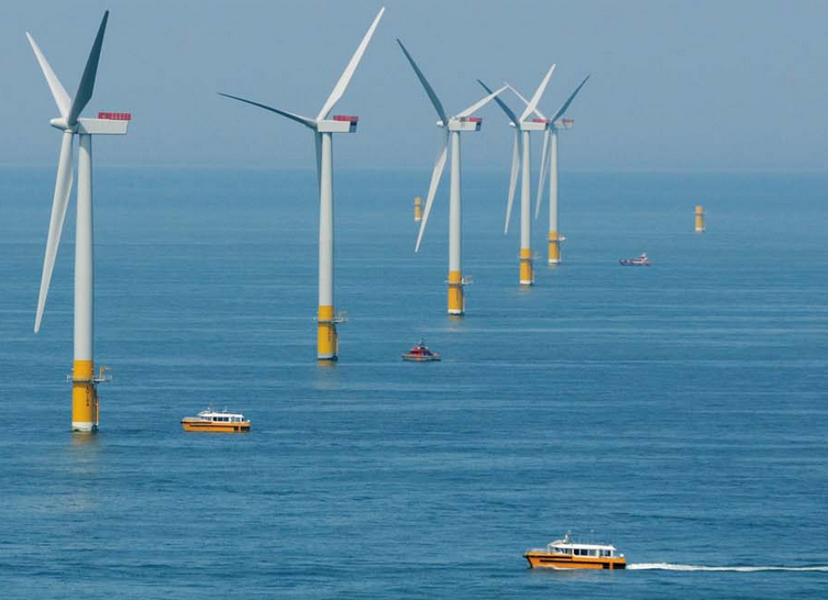 Wind-Farm-Support-Vessels