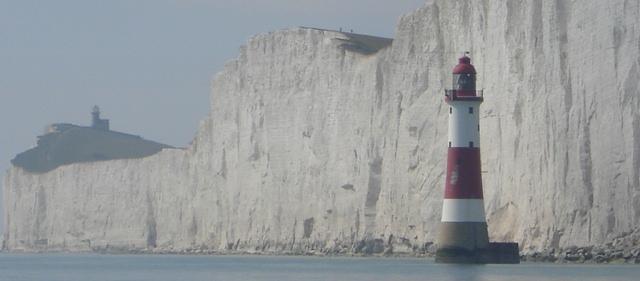 bell-tout-beachyhd-lighthouse