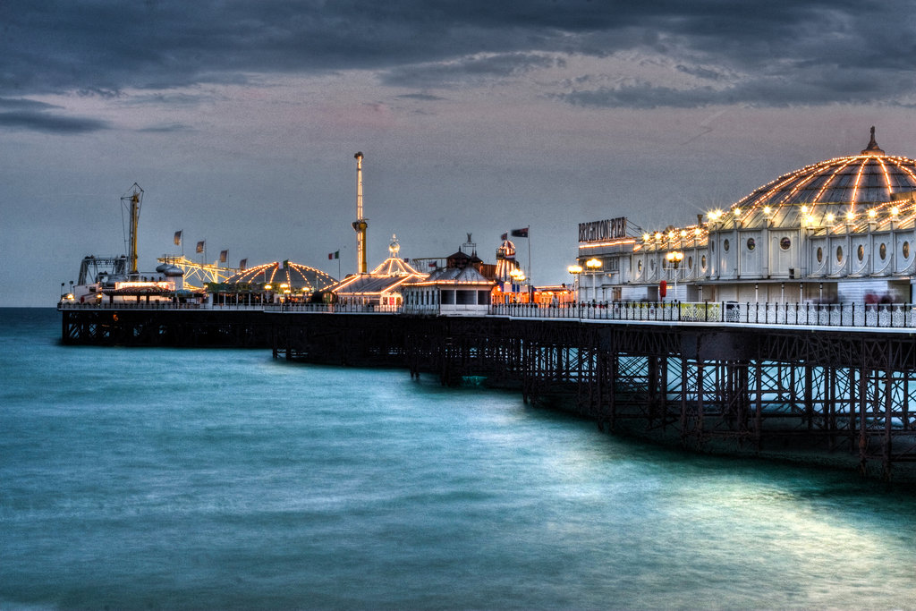 brighton_pier_in_hdr_by_synthclarion