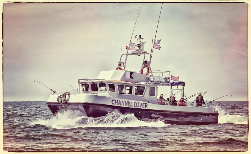 channel-diver-fishing-charters