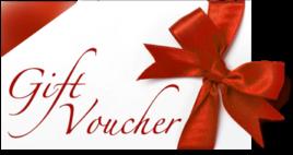 fishing-gift-voucher-1-e1512280629769