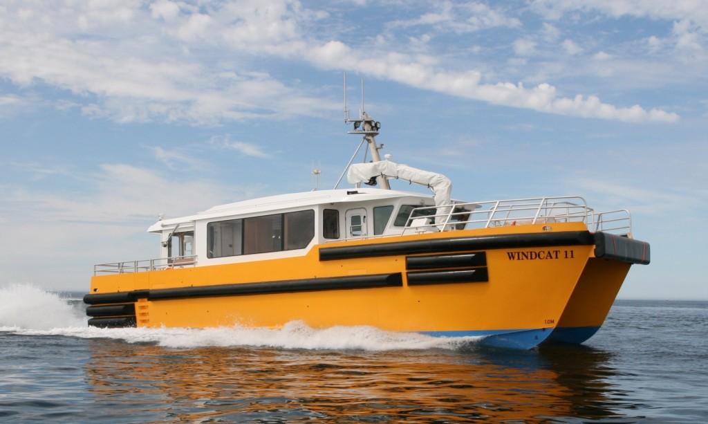 windcat-11