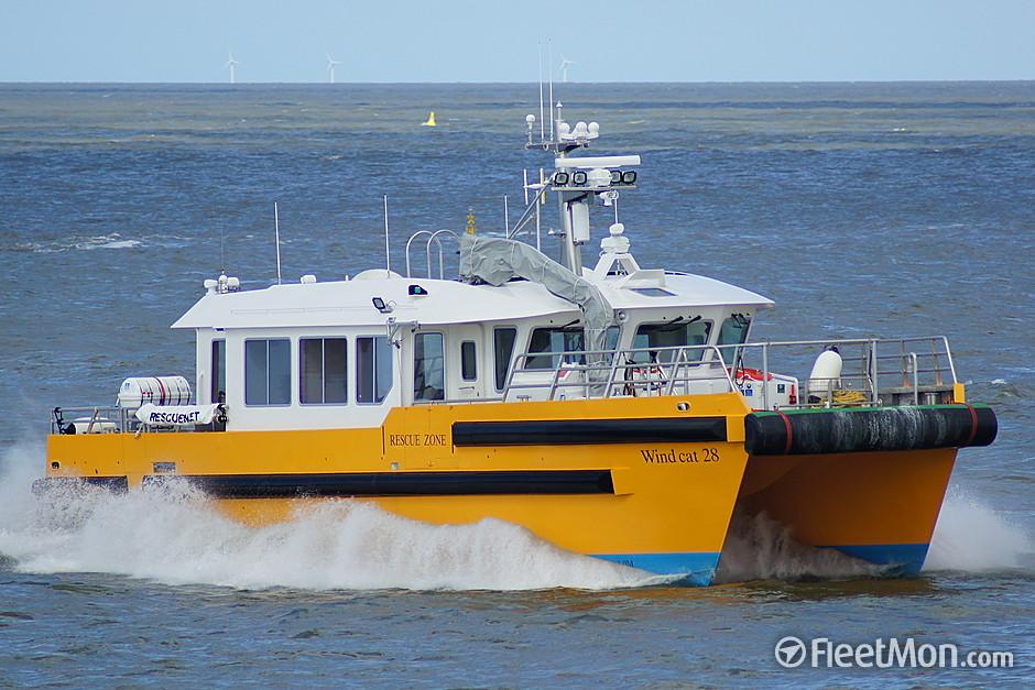windcat-28